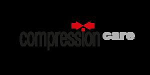 Brand Compression Care