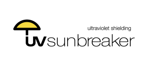 UVsunbrealer