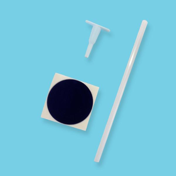 Pump Nozzle Kit