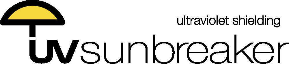 UV Sunbreaker Logo